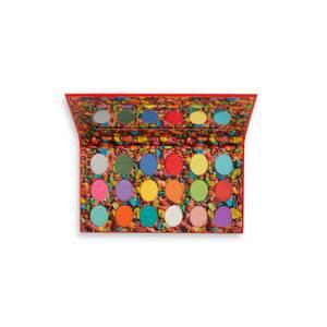 I Heart Revolution x Fruity Pebbles Palette
