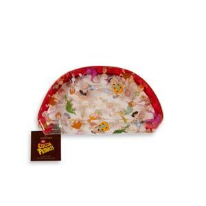 I Heart Revolution x Cocoa Pebbles Cosmetic Bag