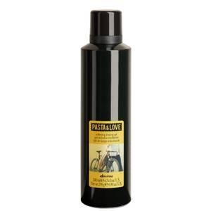 Davines Pasta & Love Softening Shaving Gel 200ml