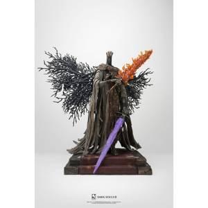 PureArts Dark Souls 1/7 Scale Statue - Pontiff Sulyvahn