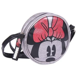 Disney Minnie Mouse Shoulder Strap Handbag