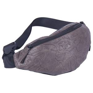 The Mandalorian The Child Faux-Leather Bum Bag