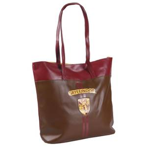 Harry Potter Gryffindor Faux-Leather Handbag