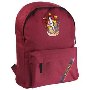 Harry Potter Gryffindor Backpack