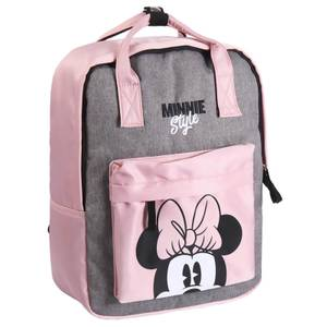 Disney Minnie Mouse Minnie Style Backpack