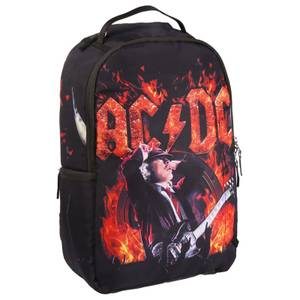 AC/DC Angus Young Backpack