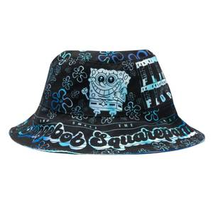 Nickelodeon Underwater Bucket Hat