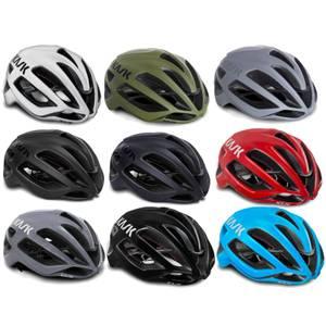 Kask Protone WG11 Road Helmet