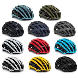Kask Valegro WG11 Road Helmet