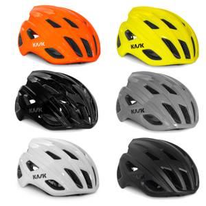 Kask Mojito³ Road Helmet
