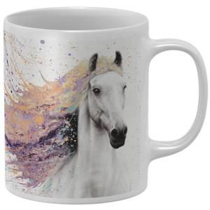 Horse Of Rhythm Mug