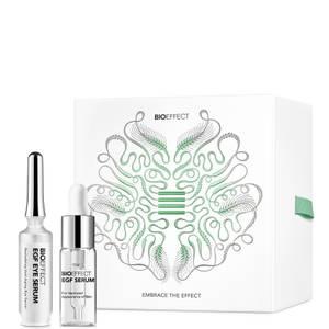 BIOEFFECT Power Duo Skincare Set (Worth $260.00)