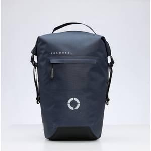 Roswheel Tour Pannier Bag 20L (Pair)