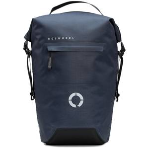 Roswheel Tour Pannier Bag 40L (Pair)