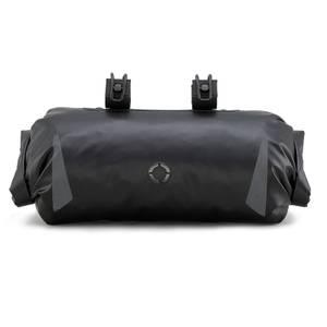 Roswheel Road Handlebar Bag - 9.0L
