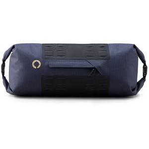 Roswheel Off-Road Handlebar Bag - 15L