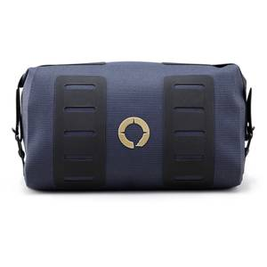 Roswheel Off-Road Tool Pouch