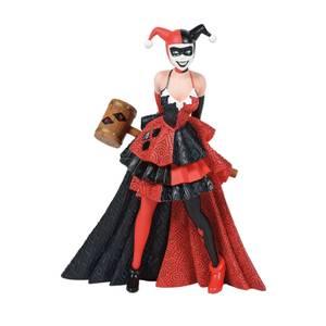DC Comics Couture De Force Figurines Harley Quinn Figurine