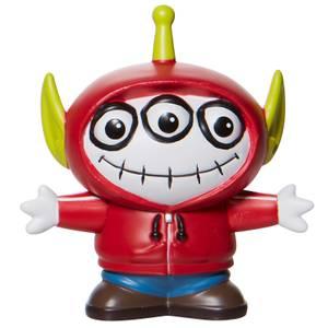 Disney Showcase Alien Coco Mini Figurine