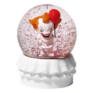 Warner Bros Horror IT Waterball