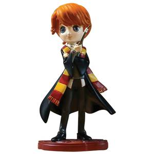 The Wizarding World Of Harry Potter Ron Weasley Figurine