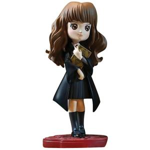 The Wizarding World Of Harry Potter Hermione Granger Figurine