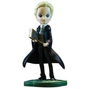The Wizarding World Of Harry Potter Draco Malfoy Figurine