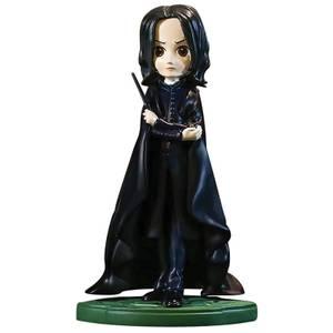 The Wizarding World Of Harry Potter Professor Snape Figurine