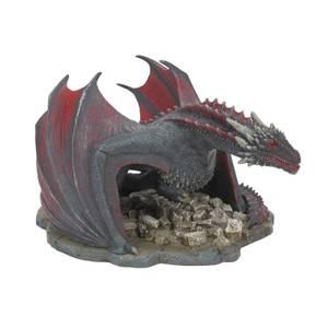 Game Of Thrones Drogon Figurine