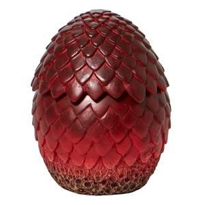 Game Of Thrones Got Dragon Egg Trinket Box