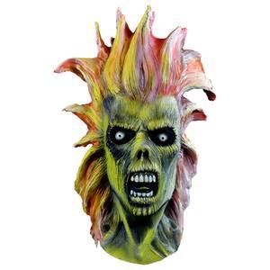Trick or Treat Iron Maiden Eddie Mask (First Album)