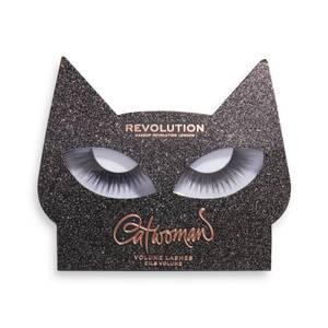Catwoman™ X Revolution Lashes