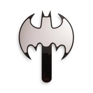 Batman™ X Revolution Cosmetic Handheld Mirror
