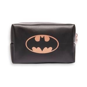 Batman™ X Revolution Makeup Bag