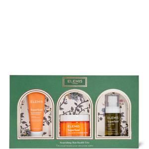 Elemis Kit: Nourishing Skin Health Trio (Worth $64.00)