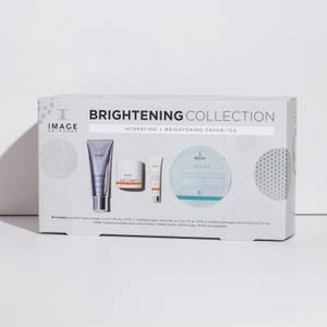 IMAGE Skincare Brightening Collection (Worth $143.50)