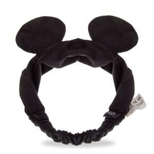 Mad Beauty Disney Mickey & Friends - Mickey Mouse Headband