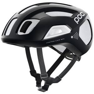 POC Ventral Air SPIN NFC Road Helmet