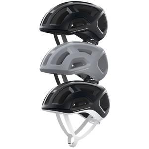 POC Ventral Lite Road Helmet