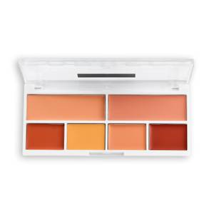 Relove Correct Me Palette Cool