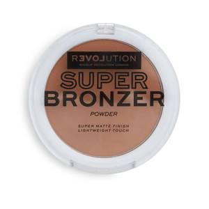 Relove Super Bronzer Desert