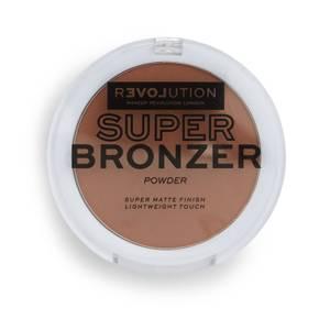 Relove Super Bronzer Sand