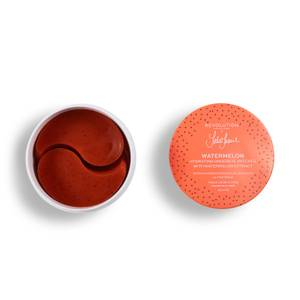 Skincare x Jake Jamie Watermelon Hydrating Undereye Patches