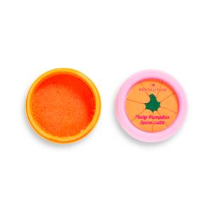 Lip Care Duo Pumpkin Spice Latte