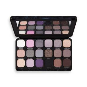 Forever Flawless Eyeshadow Palette Into the Night