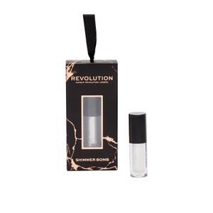 Shimmer Bomb Hanging Charm – Light Beam