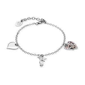 Tree of Life Fairy Bracelet