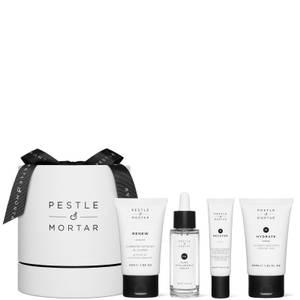 Pestle & Mortar The Best Sellers Kit (Worth $169.00)