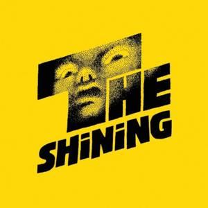 Death Waltz Recording Co. - The Shining