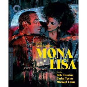 Mona Lisa - The Criterion Collection
